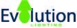 Evolution Lighting Employee Safety Incentives