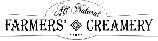 Farmer's Creamery Employee Years of Service Awards