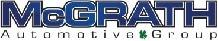 McGrath Automotive Group Employee Rewards