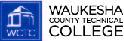 WCTC Employee Reward Program