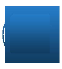 PeerProgram