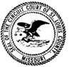 Family Court of St. Louis County