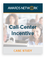 Case-Studies-Call-Center