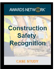 Case-Studies-Construction