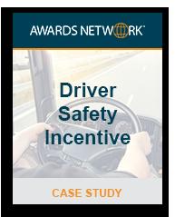 Case-Studies-Driver