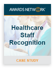 Case-Studies-Healthcare