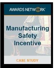 Case-Studies-Manufacturing