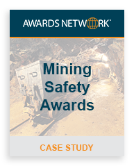 Case-Studies-Mining