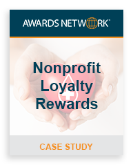 Case-Studies-Nonprofit
