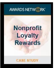 Case-Studies-Nonprofit