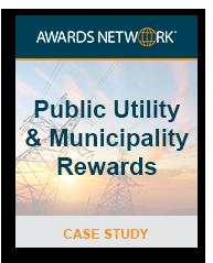 Case-Studies-Public-Utility