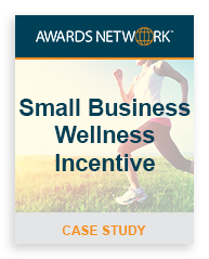 Case-Studies-Small-Business