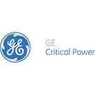 GE Critical Power