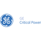 GE Critical Power