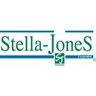 Stella-Jones