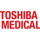 Toshiba Medical