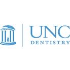 University of North Carolina Dentistry
