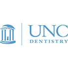 University of North Carolina Dentistry