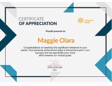 milestone-certificate.png